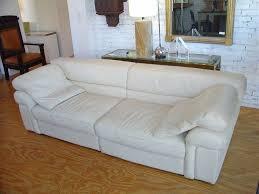 roche bobois leather sofa care aecagra org