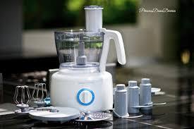 Jamie Oliver Kitchen Appliances - get fresh with philips jamie oliver food processor life u0027s tiny