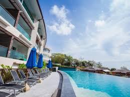best price on kc resort u0026 over water villas in samui reviews