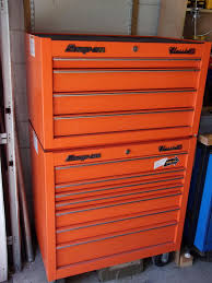snap on tool storage cabinets snap on tool box ebay tool storage pinterest box ebay and