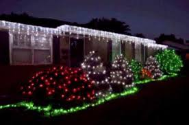led icicle christmas lights outdoor twinkle u2013 holidaylights com