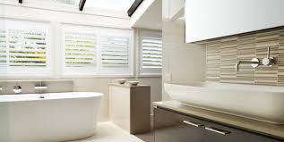 award winning bathroom designs how to hire a bathroom designer build