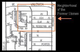 Eichler Floor Plan Fullerton Heritage Views U0026 Tours