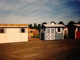 farewell windsor locks the barn yard u0026 great country garages