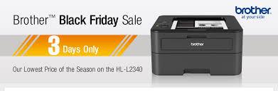 printer sale black friday newegg com brother black friday sale