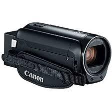 black friday camcorder sales amazon com canon vixia hf r700 camcorder black camera u0026 photo