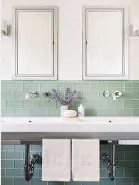 painting with blue and green amykranecolor com
