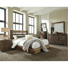 Rustic Contemporary Bedroom Furniture New Bedroom Set Bedroom Bedroom Sets Classical Furniture Bedroom