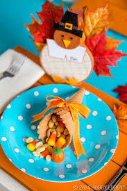 thanksgiving cake decorating ideas 198 best thanksgiving decor u0026 crafts images on pinterest decor