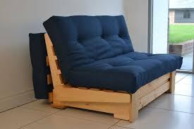 canapé lit japonais lit futon pour une chambre à coucher de style japonais lit futon