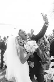 photographers wi wisconsin wedding photographer team stokes photography