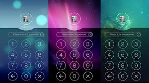 app locker android applock for android