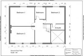 make a floorplan inspiring how to make a floor plan in autocad friendly woodworking