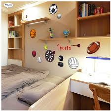 chambre basketball bande dessinée de football football basketball rugby tirer bowling