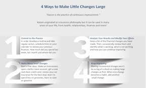 what is chagne made of 4 ways to make little changes large quartermaster tax management