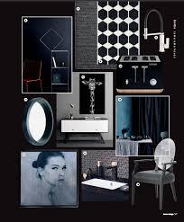 new furniture u0026 lifestyle showroom melbourne french u0026 european