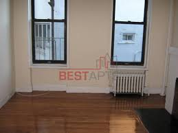 1 bedroom apartments in harlem new york city apartments harlem 1 bedroom apartment for rent