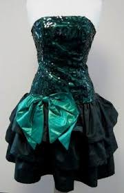 80s prom dress for sale 80s prom dresses naf dresses