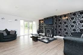 silver living room ideas black and silver living room inspirations home and decoration
