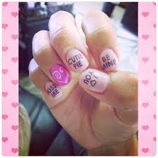nail salon san clemente beach cottage nails san clemente san