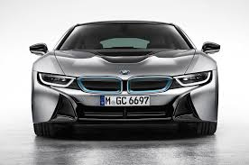 cars bmw i8 update 2014 bmw i8 priced at 136 625 production images revealed