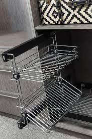 custom wardrobe u0026 kitchen designers uzit adelaide