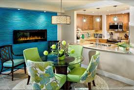3d Home Design Alternatives Drywall Alternatives Unique Wall Coverings