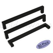 Bar Cabinet Pulls Popular Flat Drawer Pulls Buy Cheap Flat Drawer Pulls Lots From