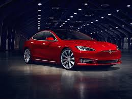 Wildfire Electric Car For Sale by Tesla U0027s 100 Kilowatt Hour Battery May Not Save The Electric Car