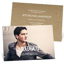 college graduation invites photo announcements for graduation custom designs from pear tree