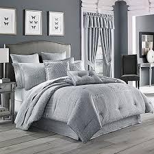 Patchwork Comforter J Queen New York Wilmington Comforter Set Bed Bath U0026 Beyond
