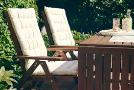 Ikea Patio Cushions by Considering Outdoor Furniture Cushions For Your Lazy Days