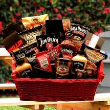 delivery gifts for men christmas and giftbasket ideas christmas celebrations