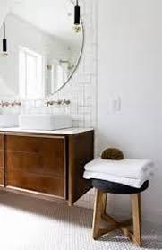 Antique Looking Bathroom Vanities Bathroom Antique Bathrooms Plus Trendy Appeal Antique Style