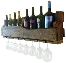 wood wine rack dimensions building plans wooden bezoporu info