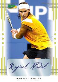 leaf readies tennis release beckett news