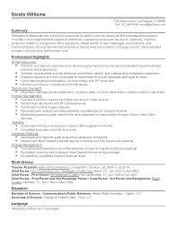 hr generalist resume sample human resources generalist resume sample resume hr generalist resume samples jobhero