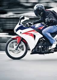 honda cbr bikes in india wings of change honda cbr 250r autolife nepal