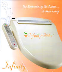 Bidet Picture Bidet Seats With Warm Water Wash For Your Toilet Purchase From