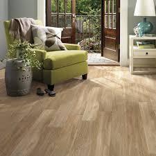 Ikea White Laminate Flooring Flooring Elegant Living Room Design With Cozy Vinyl Plank