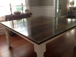 james and james tables 69 best baluster turned leg table images on pinterest dining room