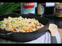 cuisine tv recettes vues à la tv yamatele series et replay pour le senegal tfm sentv 2stv