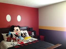 mickey and minnie bathroom set large size of bedroom mickey mouse