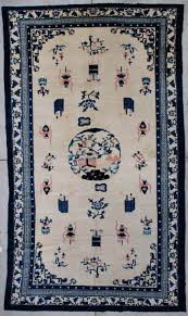 Oriental Rugs Sarasota Fl 11 Best Art Deco Chinese Rugs Images On Pinterest Chinese Rugs