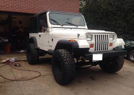best wheels for jeep wrangler everything you need to about wrangler wheels extremeterrain
