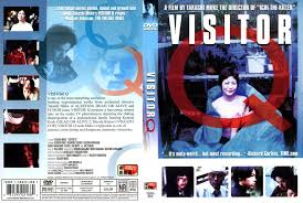 visitor q dvd scanned covers 10789visitor q dvd covers
