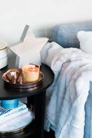 cozy holiday home decor ashley brooke nicholas