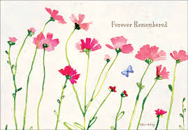 condolence card offer your loss condolences cards gifts and more order online