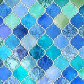 moroccan fabric wallpaper u0026 gift wrap spoonflower