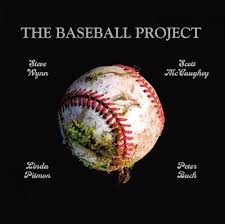 baseball photo album r baseball things curated things for baseball subreddit